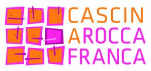 Cascina Roccafranca logo