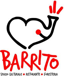 Barrito logo