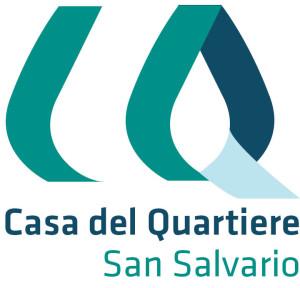 CDQ SanSalvario - logo