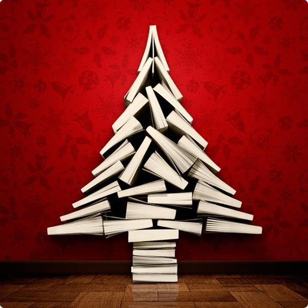 Buona lettura sotto l'albero dai Bagni di via Agliè