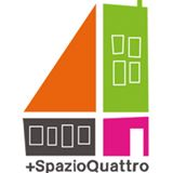 +SpazioQuattro - Sportelli di consulenza gratuiti