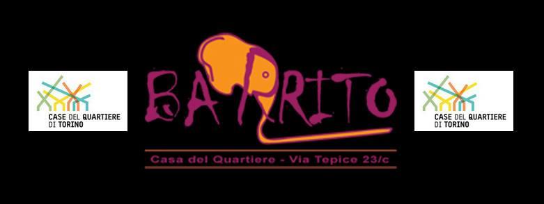 Barrito - Corso di spagnolo internazionale (dall'8 aprile)