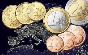 Cascina Roccafranca - Incontri di informazione economico-finanziaria