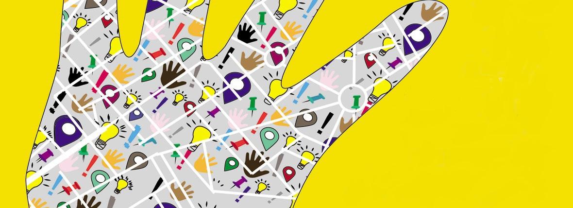 "Bagni Pubblici Via Aglié - Progetto ""Mapping and making social space Barriera"""