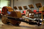 +Spazio4 – SENZA SEGRETI: le prove apertedell'Orchestra Filarmonica di Torino