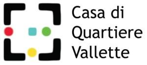 CDQ vallette-logo