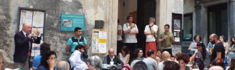 Le Case del quartiere di Torino partecipano alla Rete Nazionale della Prossimità