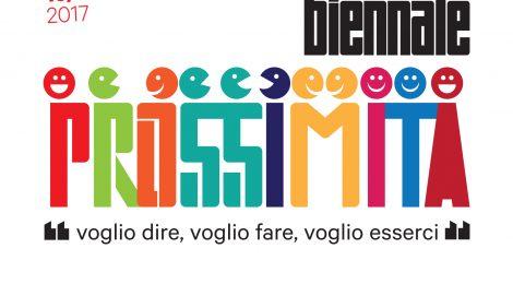 La Rete delle Case partecipa alla Biennale Prossimità: vieni anche tu!