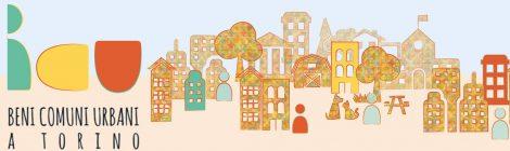 Pubblicate le valutazioni delle proposte CO·CITY