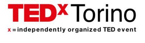 Beni in CO: TEDxTORINO