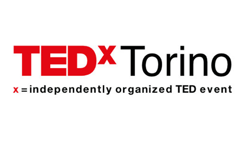 Beni in CO: TEDxTORINO
