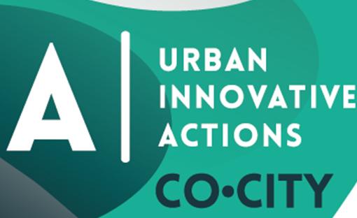 Co-City: 5 nuove proposte di collaborazione per l'ambito C