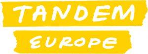 La Rete delle Case del Quartiere partecipa al Tandem Europe