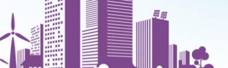 Co-City al Seminario Nazionale dell'Urban Development Network