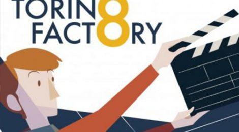 Torino Factory, fase due: ora otto troupe al lavoro sulle Circoscrizioni