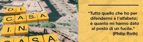 Servizio Civile 2018 nelle Case del Quartiere di Torino e al CPG Comala: scadenza 28 settembre