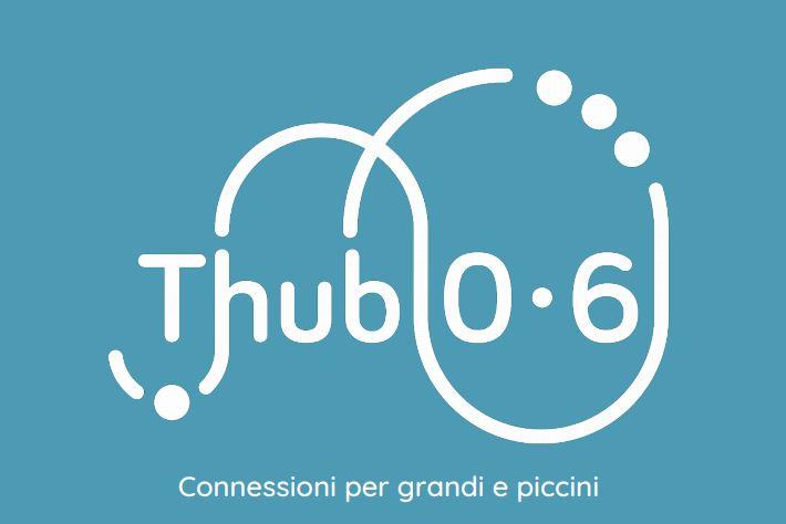 THUB06