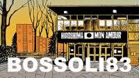 """Casa del Quartiere Bossoli83 – Corso di orticoltura biologica """"Dal seme al frutto"""" (da sabato 28 marzo)"""