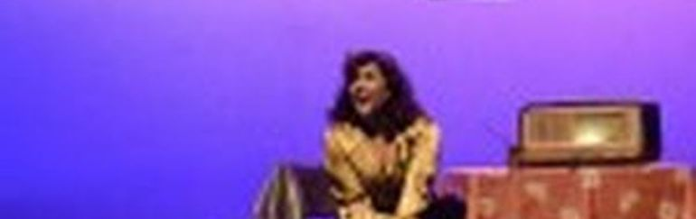"""Cascina Roccafranca – Spettacolo teatrale """"Me voy a Europa"""" (30/7)"""